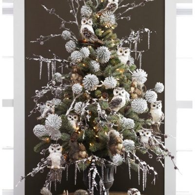 Marges-Specialties-Christmas-Trees-2323