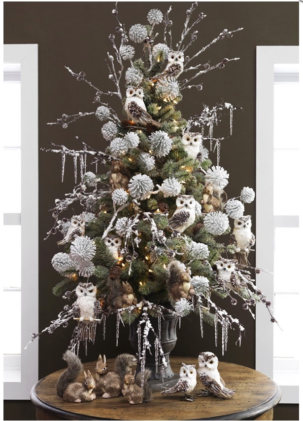 Christmas Marge S Specialties Fine Furnishings More