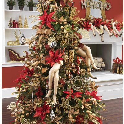 Marges-Specialties-Christmas-Trees-2327