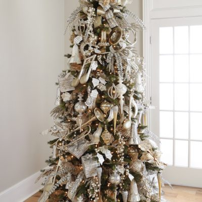Marges-Specialties-Christmas-Trees-CEL_Tree001
