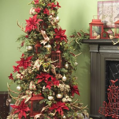 Marges-Specialties-Christmas-Trees-TTM1