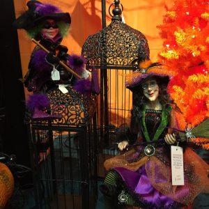 Marges-Specialties-Halloween-12