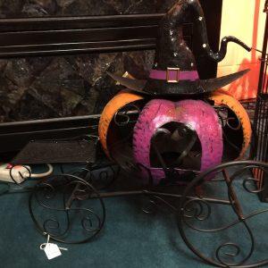 Marges-Specialties-Halloween-13