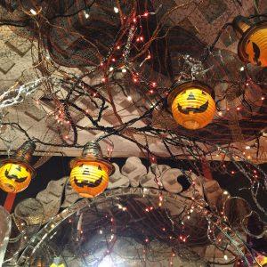 Marges-Specialties-Halloween-16