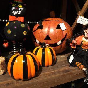 Marges-Specialties-Halloween-18