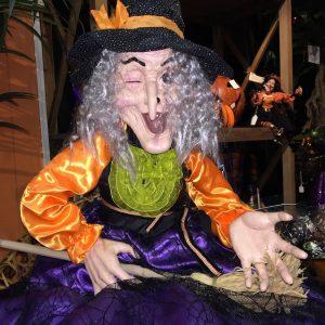 Marges-Specialties-Halloween-19
