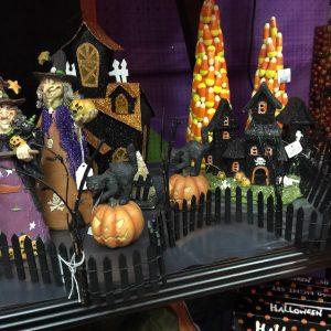 Marges-Specialties-Halloween-21