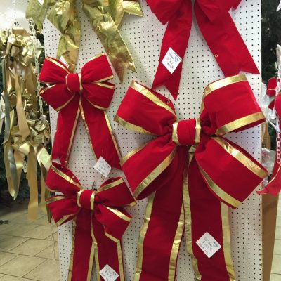 Marges-Specialties-Trees-Wreaths-01