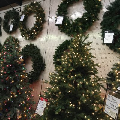 Marges-Specialties-Trees-Wreaths-08