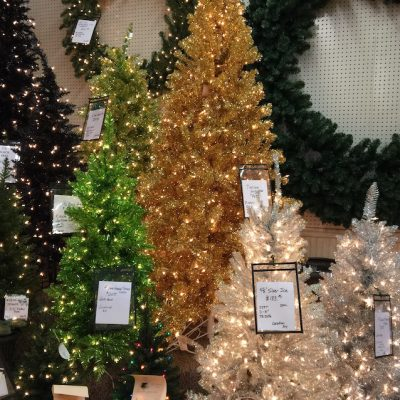 Marges-Specialties-Trees-Wreaths-10