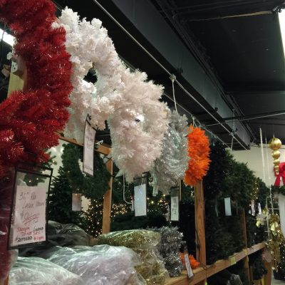Marges-Specialties-Trees-Wreaths-15