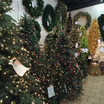 Marges-Specialties-Trees-Wreaths-17