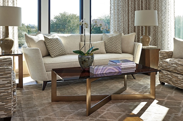 Marges-Specialties-fine-furniture