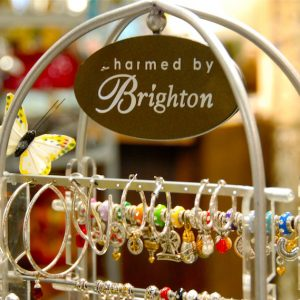 Marges-Specialties-Brighton-01