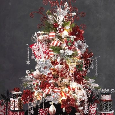 Marges-Specialties-Christmas-Trees-2324