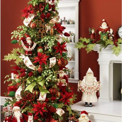 Marges-Specialties-Christmas-Trees-2325