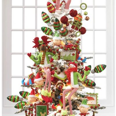 Marges-Specialties-Christmas-Trees-2326
