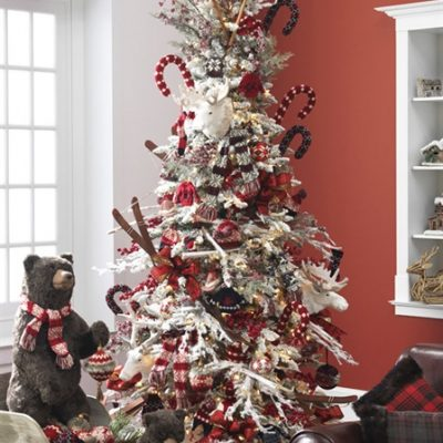 Marges-Specialties-Christmas-Trees-APS1-1