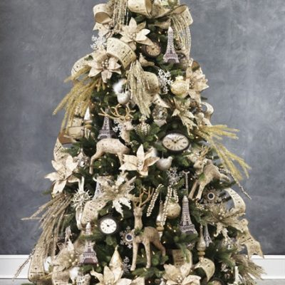 Marges-Specialties-Christmas-Trees-CNO1