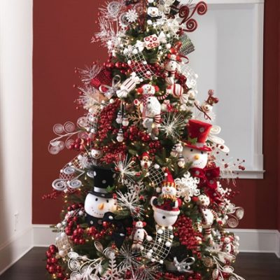 Marges-Specialties-Christmas-Trees-HDC2-1