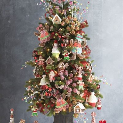 Marges-Specialties-Christmas-Trees-MOO2
