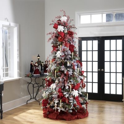 marges specialties christmas trees ttm1 twn_tree001
