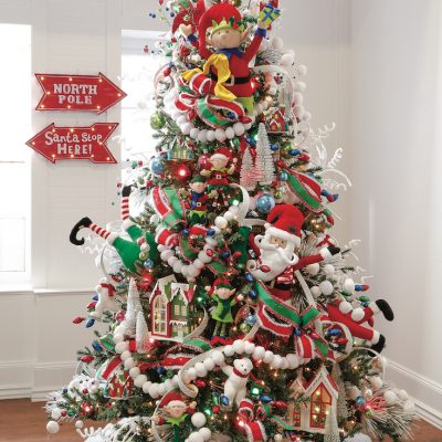 ... Marges-Specialties-Christmas-Trees-Tree_NPV_RS2 ...
