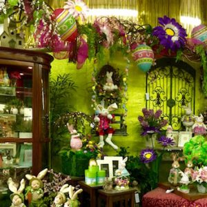 Marges-Specialties-Easter-in-Orlando-02