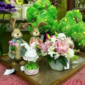 Marges-Specialties-Easter-in-Orlando-03