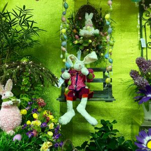 Marges-Specialties-Easter-in-Orlando-04