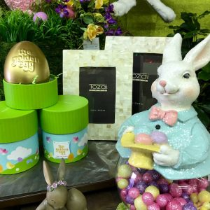 Marges-Specialties-Easter-in-Orlando-05