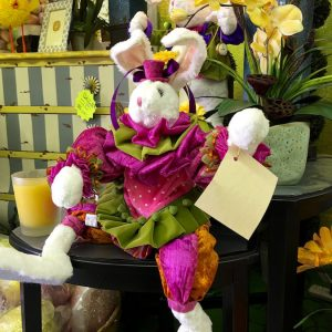 Marges-Specialties-Easter-in-Orlando-10