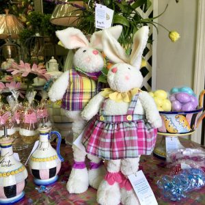 Marges-Specialties-Easter-in-Orlando-13