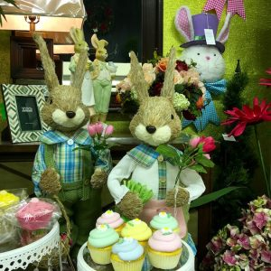 Marges-Specialties-Easter-in-Orlando-15