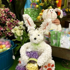 Marges-Specialties-Easter-in-Orlando-16