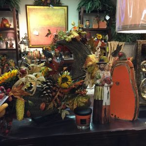 Marges-Specialties-Fall-13