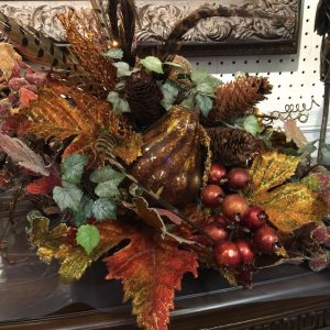 Marges-Specialties-Fall-16