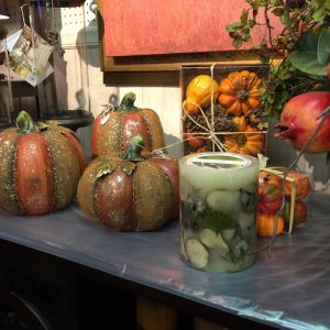 Marges-Specialties-Fall-20