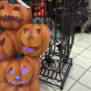 Marges-Specialties-Halloween-01