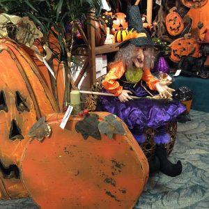 Marges-Specialties-Halloween-04