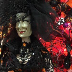 Marges-Specialties-Halloween-06