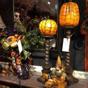 Marges-Specialties-Halloween-08