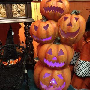Marges-Specialties-Halloween-10