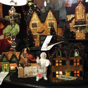 Marges-Specialties-Halloween-15