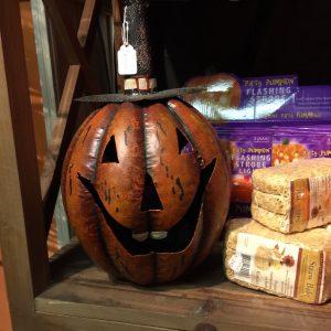 Marges-Specialties-Halloween-17