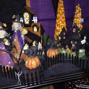 Marges-Specialties-Halloween-20