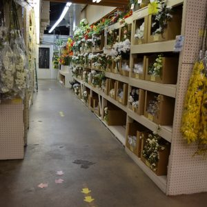 Marges-Specialties-Silk-Floral-Department-09