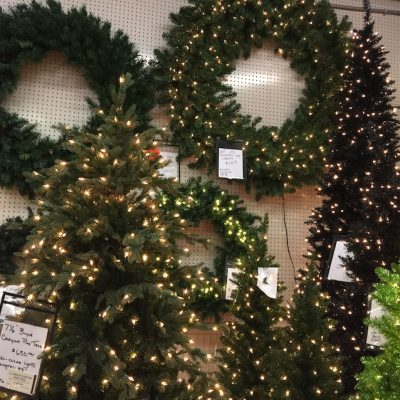 Marges-Specialties-Trees-Wreaths-09