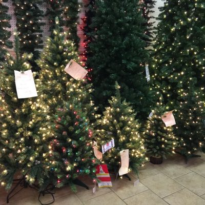 Marges-Specialties-Trees-Wreaths-12