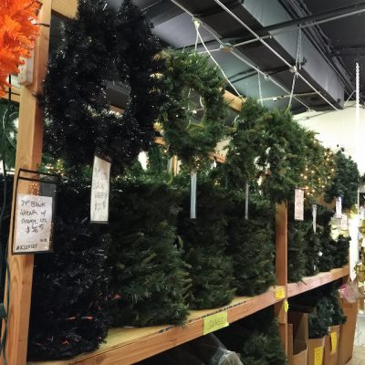 Marges-Specialties-Trees-Wreaths-16